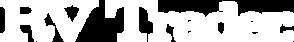 rv-horiz-logo.png