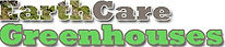 earthcare_greenhouses_logo_medium.jpg