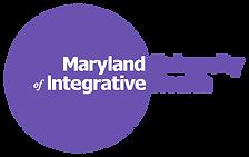 MUIH_Logo-03.png