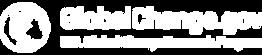 logo-usgcrp-landscape.png