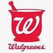 281-2811309_walgreens-logo-vector-walgre
