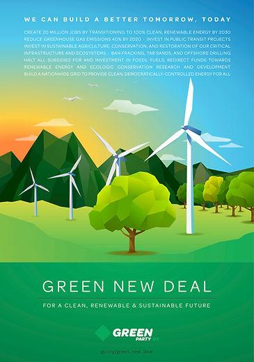 Green-New-Deal.jpg