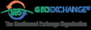 geoexchange-logo2.png