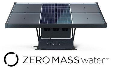 solar-water-source.jpg