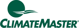 ClimateMaster_Logo.png