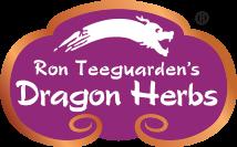 Dragon Herbs.png