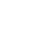 YouTube_Channel_Icon_260x@2x.png