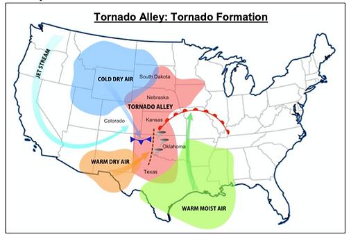 TornadoAlley copy.png