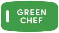 GreenChef_Logo.jpg