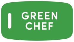 GreenChef_Logo