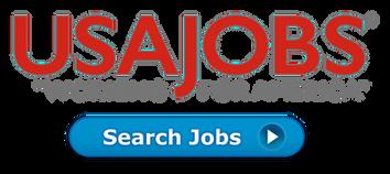 US-Federal-Jobs