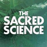 SacredScience.jpeg