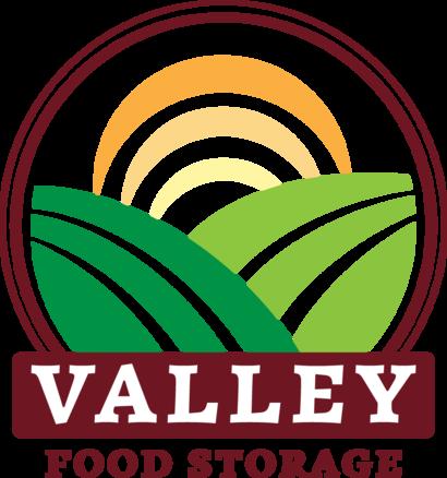 VFS_Logo_Color_410x