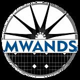MissouryWind&Solar.png