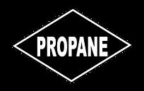 logo-Propane-Symbol.png