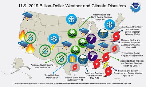 Billion-dollar-disaster-map copy 2.jpg