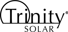 Trinity Logo Black RT.png