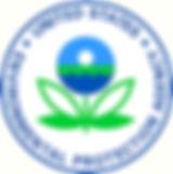 7_epa-logo.jpg