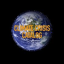 ClimateCrisisCatalog logo.png