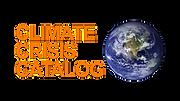 Climate Crisis Catalog Logo.png