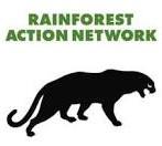 rainforest action net.jpeg