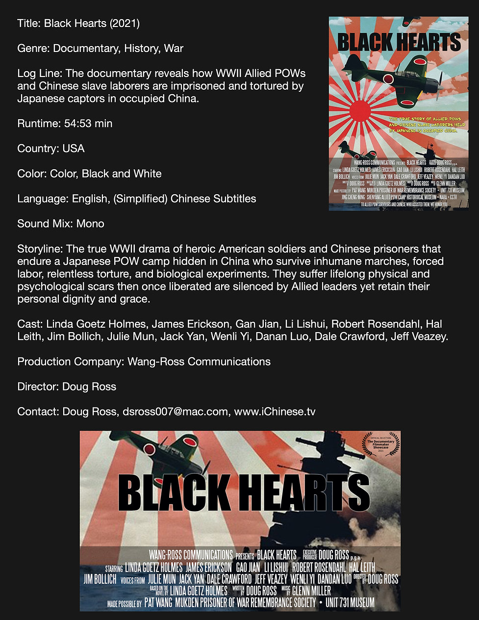 Black Hearts (One-page).jpg