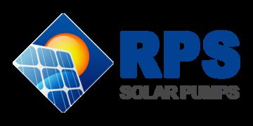 RPS Solar Pumps.png