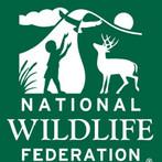 NWF-logo.jpeg