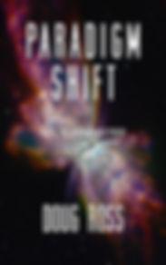 Paradigm Shift All Cover .jpg