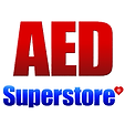 AED superstore.png