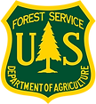 941px-Logo_of_the_United_States_Forest_S