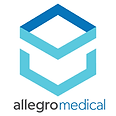 AllegroMedical.png