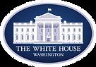 1280px-US-WhiteHouse-Logo.svg.png