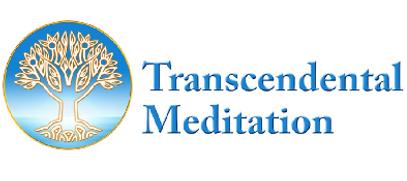 Maharishi Foundation logo.png