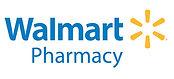 walmart-pharmacy-logo-featured-image.jpg