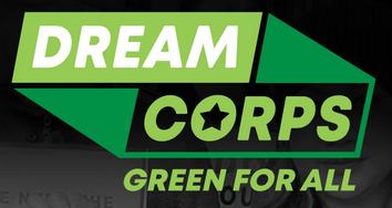 Dream Corps