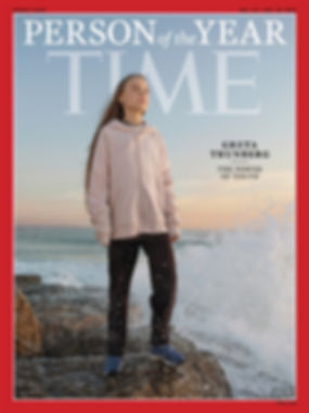 time-person-of-the-year-greta-thunberg-t