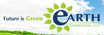 Earth Construction LLC