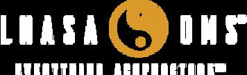 lhasaoms-logo.png