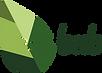 ecobnb logo.png