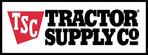 TractorSupply