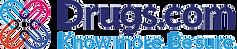 ddc-logo-retina.png