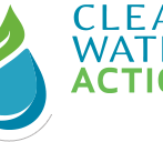 CleanWaterAction.png
