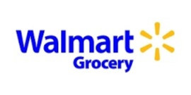 WalmartGrocery