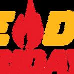 FireDrillFridays.png