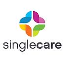 SingleCare.png