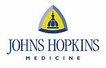 5-59264_high-resolution-png-john-hopkins