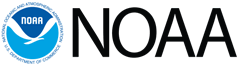 logo_noaa.png