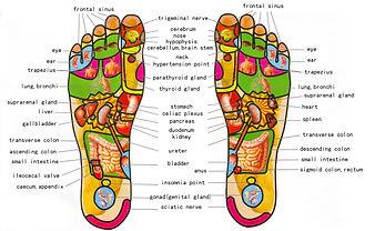 FootReflexology.jpg