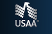 USAA-logo-NEWS-UPDATE-version.png